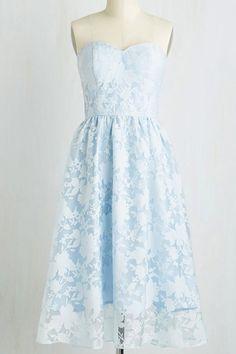 Vintage Spaghetti Strap Sleeveless Flower Pattern Women's Dress