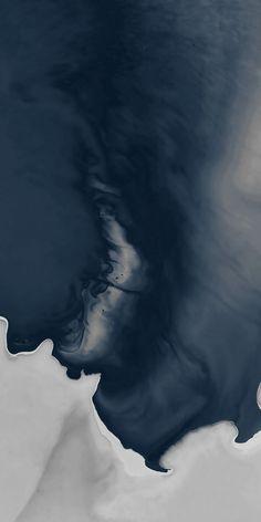 Wallpaper celular abstrato ideas for 2019 Beste Iphone Wallpaper, Iphone Background Wallpaper, Dark Wallpaper, Cellphone Wallpaper, Colorful Wallpaper, Aesthetic Iphone Wallpaper, Mobile Wallpaper, Aesthetic Wallpapers, Iphone Minimalist Wallpaper