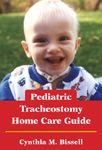 Aaron's Tracheostomy Website.  Lots of helpful information for people with trachs.
