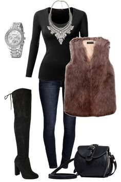 Winter date outfits. Date Night Outfit Classy, Date Outfit Casual, Classy Outfits, Casual Outfits, Fashion Outfits, Womens Fashion, Outfit Work, Night Outfits, Outfit Ideas