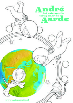 Make a Planet - Planet Earth Art Project. Beatles, All Planets, Lunar Phase, Social Trends, Space Party, Creative Walls, Our Solar System, Christmas Wallpaper, Christmas Decorations To Make