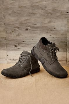 99 Best Schuhes  images   Schuhes Casual Schuhes, House decorations, Apartment ideas bd3f92