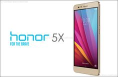 Honor predicts doubling its growth in the Middle East in 2016 http://dubaiprnetwork.com/pr.asp?pr=108186 #technology #electronics #mobile #gadget #mobileaccessories #dubaiprnetwork #MyDubai #Dubai #DXB #UAE #MyUAE #MENA #GCC #pleasefollow #follow #follow_me #followme @HuaweiClub