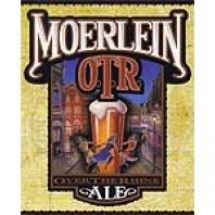 Christian Moerlein Brewing Company - O.T.R. Ale (Beer of the Month Club)