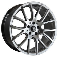 Alloy Wheel, Sick, Vehicle, Wheels, Cars, Future, Diamond, Silver, Future Tense
