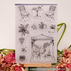 embossing folders encre scrapbooking ACRYLIC VINTAGE clear stamps FOR PHOTO SCRAPBOOKING stamp clear stamps for scrapbooking 30