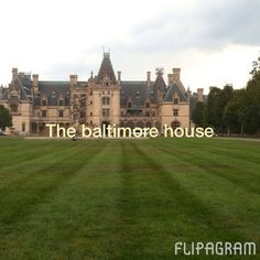 Iggy Azalea Fancy, Baltimore House, Charli Xcx, Attraction, Mansions, House Styles, Home, Decor, Decoration