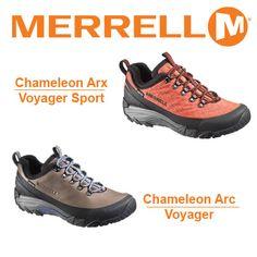 Chameleon Arx