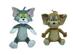 Hanna Barbera Tom and Jerry Deluxe Plush Set by Hanna Barbera, http://www.amazon.com/dp/B0091OYRPU/ref=cm_sw_r_pi_dp_C51Vqb0MAZPEP