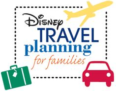 New blog series on how to get organized for a family trip to Disney or any destination. Tips, advice and tricks from an uber-organized mama of four!