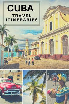 Legal custom tailored Cuba travel itinerary/itineraries. Travel STRESS free with peace of mind knowing that you are obliging by OFAC/CACR regulations. #DominicanAbroad #travel #travelblog #travelblogs #travelblogger #Cuba #Itinerary #Legaltravel