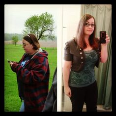 shaebay:  Exactly three years ago today. Unflattering photo on... -  http://yourweightlossmethods.com/shaebayexactly-three-years-ago-today-unflattering-photo-on/ -  #weight loss #diet #fitness motivation #before after #workout #fat loss #diet #abs #belly #diet plans #motivation