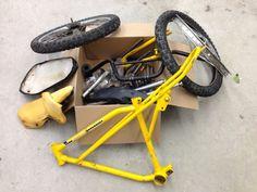 2014-08-28 10.13.27 Yamaha Moto Bike, Stationary, Projects, Log Projects, Blue Prints