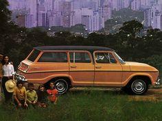Todos os tamanhos | Chevrolet Veraneio 1973 | Flickr – Compartilhamento de fotos!