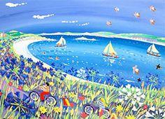 Tresco_Island-Enjoying-Gallery-Exhibition-12th-July-2014.jpg 280×202 pixels