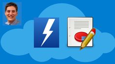 Salesforce Lightning Reporting: All You Need To Know! – Learn How to Build Salesforce Lightning Experience CRM Reports Rapidly|Free License Included. You may be asking: What is the difference between Salesforce Classic and Salesforce Lightning? Why two different courses? The answer:...
