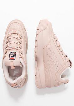 fila disruptor zalando Balenciaga Sneakers Speed