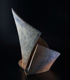 Satoru Ozaki (尾崎 悟) - Artists - YUFUKU Gallery (酉福ギャラリー) - Contemporary Ceramics and Applied Art