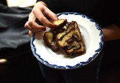 21 zsidó étel, amit ki kell próbálnod