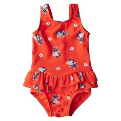 For your baby bathing beauty