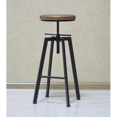 8 Best Tabouret Images On Pinterest Apartments Armchairs And Bar