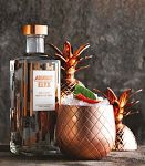 Absolut Elyx Launches Casa Elyx at Art Basel Miami Beach: http://www.soflanights.com/?p=122592