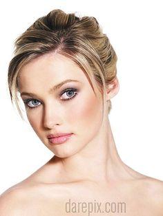 Yardley Summer - Professional Photographer in Cape Town - Malcolm Dare Summer Professional, Cape Town, Beauty Photography, Professional Photographer, Fragrance, Face, Fashion, Moda, Fashion Styles