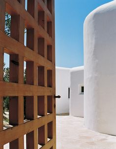 Image result for mykonos architecture