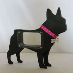 Welcome to Terrier Firma, your provider of personalised pet-inspired memorabilia & custom engraved novelty gifts for pet lovers & their loved ones. Gifts For Pet Lovers, Pet Gifts, Novelty Gifts, Online Gifts, Gaming Chair, Custom Engraving, First Love, Terrier, Pets