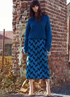 Jane Je t'aime (via Bloglovin.com )