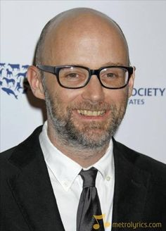 Moby - music and singers