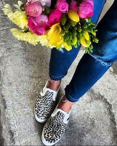 Sante Shoes Grumman Sneakers | Buy ➜ http://shoespost.com/sante-shoes-grumman-sneakers/