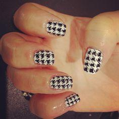 WAH Nails › BLOG