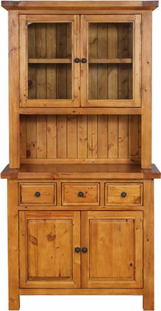 D'Zine Furniture - Lower North Island. Display and Wall Furniture - RecycledPine Contempory