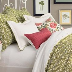 How to Make a Bed | Wayfair