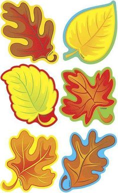 Fall Crafts For Kids, Diy And Crafts, Arts And Crafts, Fun Games For Kids, Activities For Kids, Preschool Decor, Fall Clip Art, Lacing Cards, Pocket Scrapbooking