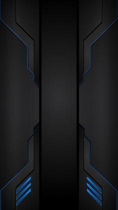 JMC-Blue Tech H.S.