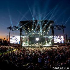 The biggest bands in the world are in @ Coachella Festival. Visit Festigo.co for more of it #JustDoLaB #Coachella #festival #music #arts #color #sun #desert #CoachellaFestival #love #electronicmusic #sun