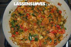 Citrus Sauce, Spaghetti Squash, Manadrin Recipes, Paleo recipes, vegan recipes, vegetarian recipes