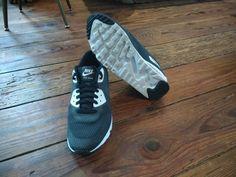 Nike Air Max Neuves