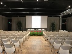 Our weddings and events in Tuscany and Florence. Congresses and weddings.