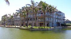 South Beach Durban KwaZulu Natal