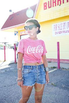 New_Mexico-Coca_Cola-Levis-outfit-street_Style-12 by collagevintageblog, via Flickr