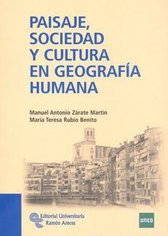#paisaje #geografia_humana