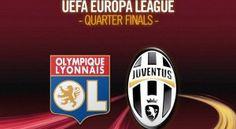 Europa League: Juventus vittoria di misura a Lione -