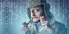 Die Online-Eye-Tracking Studie von Stepstone Österreich ist extrem spannend, da sie das Leseverhalten von Stellenanzeigen untersuchte.