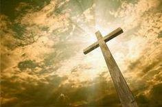 Salvação, à luz da Bíblia | Esboço de Sermão - Pregações e Estudos Biblicos