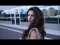 Check out my latest video: Fashion Milano Street Style - Elegant white dress  https://youtube.com/watch?v=NoZwpEkxXeo