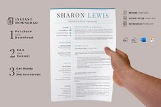 Creative resume format for Freshsers. Internshop Resume template for MS Word and Mac Pages. Simple CV format and Cover Letter examples + References Templates for Resume Cover Letter Format, Cover Letter For Resume, Cover Letter Template, Cover Letters, Professional Resume Format, Resume Format Examples, Cv Format, Resume Layout, Resume Writing