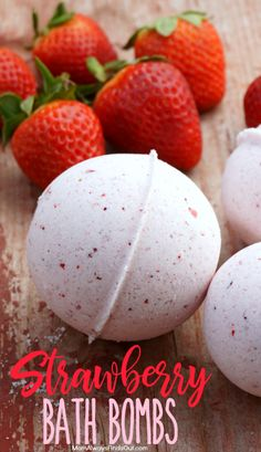 Luxurious Bath Bombs - 40 Bath Bomb Recipes: Easy DIY Recipes for Relaxation or Profit (Homemade Luxury Beauty Products) (Volume - Skin CareLuxurious Bath Bombs - 40 Bath Bomb Recipes: Easy DIY Recipes for Lush Bath Bombs, Diy Bath Bombs, Making Bath Bombs, Natural Bath Bombs, Shower Bombs, Bath Bomb Molds, Bath Boms, Savon Soap, Soaps
